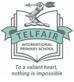 Telfair International Primary School